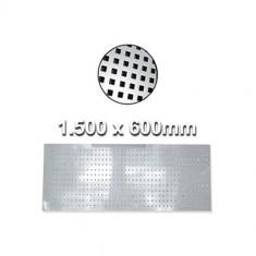 Tabla Perforata Panouri 1500X600mm 37837