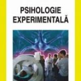 Psihologie experimentala - Carte Biologie