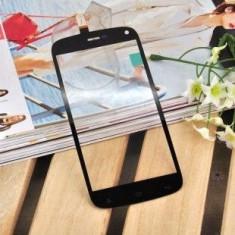 Husa telefon - Touchscreen Allview V1 Viper