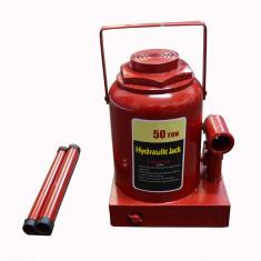 Cric auto hidraulic 50 Tone deschidere 26-39cm - Cric hidraulic