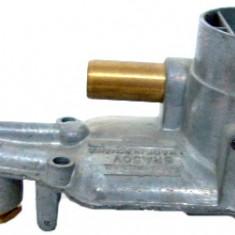 Capac carburator Dacia 1300 1310 1410