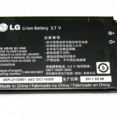 Baterie Acumulator BL-42FN Li-Ion 1280mA LG(476)