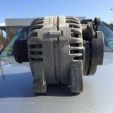 Alternator auto - Alternator 150A Citroen Peugeot Fiat Lancia Peugeot 9646321880