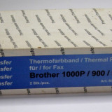 Role transfer termic Brother 1000P 900 950M(328)