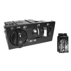 Bloc lumini Vw Golf 3 1H Vento 92-98 comutator lumini in bord 1H6941532