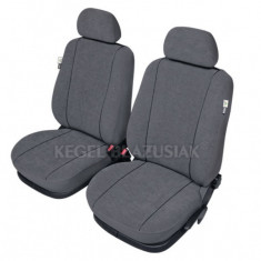 Husa Auto - Set huse scaun model Elegance pentru Hyundai i10 de la 2013, set huse auto Fata