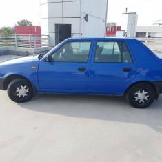 Autoturism Dacia, SUPER NOVA, An Fabricatie: 2002, Benzina, 94000 km, 1400 cmc - Dacia Super Nova
