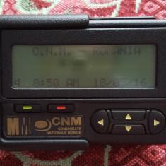 Pager Motorola