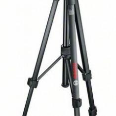Nivela laser cu linii - Nivela laser Bosch cu linii PLL 360 Set