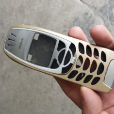 Carcasa Nokia 6310 / 6310i