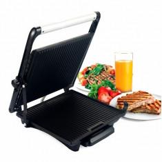 Gratar electric - Panini grill 2000W DeKassa DK-1200