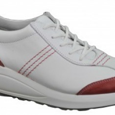 Pantofi barbati - Pantofi femei-piele vitel Bit Bontimes-OPEN