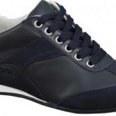 Pantofi barbati - Pantofi femei-piele vitel Bit Bontimes-CARRY
