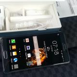 Samsung note 4 impecabil ca nou - Telefon mobil Samsung Galaxy Note 4, Negru, Neblocat