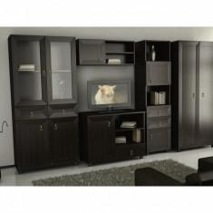 Set mobila living - Mobila Living-Sufragerie