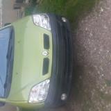 Autoturism Renault, SCENIC, An Fabricatie: 2001, Benzina, 130000 km, 1400 cmc - Renault scenic
