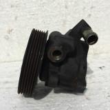 Pompa servo-directie Ford Fiesta IV 1.25 benzina 96MF3A733AE