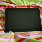 Tableta Lenovo, 10.1 inch, 16 Gb, Android - Tabletă Vodafone Smart Tab III 10 by Lenovo