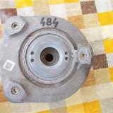 Flansa amortizor Mercedes GLK X204 2010-2014 cod original A2043230120