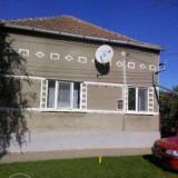 Casa de vanzare, Numar camere: 2, Suprafata: 200, Suprafata teren: 1700 - Vand casa in com. Ortisoara, jud. Timis.