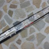 Lanseta FL Power Plus Trophy 3 Metri din 2 Tronsoane Actiune 100-300 Grame