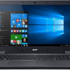 Acer Laptop Acer Aspire V5-591G-50MU