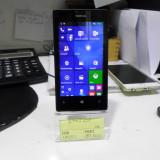 nokia lumia 520(lm1)