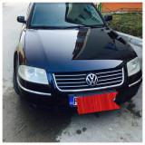 Autoturism Volkswagen, PASSAT, An Fabricatie: 2003, Motorina/Diesel, 221000 km, 2498 cmc - Vw passat 2.5 Tdi, V6, 4Motion