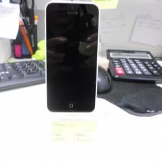 iPhone 5C Apple(lm1), Alb, 8GB, Orange
