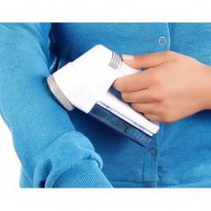 Epilator - Aparat pentru curatat scame, puf, par