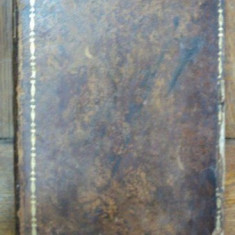 Carte veche - Dictionar universal istoric, critic si bibliografic, tom XIV, Paris 1810