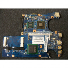 Placa de Baza Laptop Lenovo S10-2