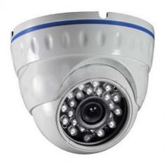 Camera CCTV - CAMERA DE SUPRAVEGHERE VIDEO GUARD VIEW GD1OF1W2