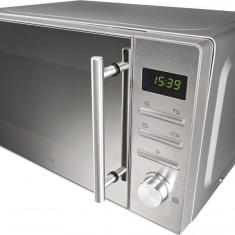Cuptor cu microunde Gorenje MMO20DEII, 20 l, 800W