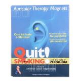 Quit Smocking-Magneti Antifumat