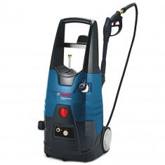 Masina de spalat cu presiune - BOSCH GHP 6-14 Aparat profesional de spalat cu presiune 2600 W, 150 bari...