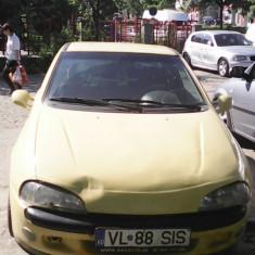 Autoturism Opel, TIGRA, An Fabricatie: 1995, Benzina, 250000 km, 1400 cmc - Opel tigra
