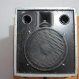 Amplificator audio Technics - 2x250