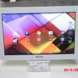 Tableta archos 90b cooper(lm2), 3G + Wi-Fi