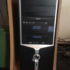 Sisteme desktop fara monitor Gigabyte - Unitate-PC
