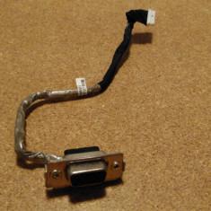 Mufa VGA TOSHIBA SATELLITE L300