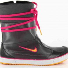 Cizme originale NIKE ELLI - Adidasi dama Nike, Marime: 36, 37, 38, 36.5, 37.5, 38.5, Culoare: Din imagine