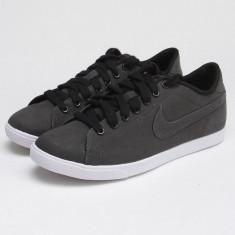 Pantofi sport casual NIKE RACQUETTE - Espadrile dama Nike, Marime: 38, Culoare: Din imagine