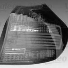 Lampa spate BMW 1 120 d - VALEO 044413