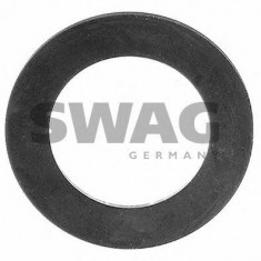 Garnitura, capac alimemtare ulei OPEL CORSA A TR 1.2 N - SWAG 40 22 0001 - Garnitura Circuit Ulei Auto