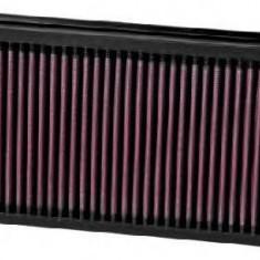 Filtru aer VW PASSAT 1.8 TSI - K&N Filters 33-2865 - Filtru aer Moto