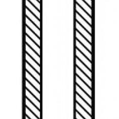 Ghid supapa AUSTIN MINI 1100 Special - AE VAG693 - Simeringuri SWAG