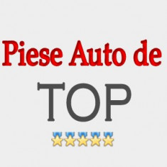 TRW Automotive Servofrana PSA922 - Pompa servofrana auto