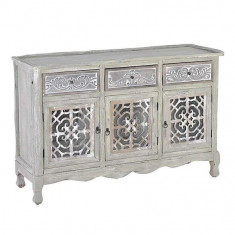Cabinet lemn - Dulap hol