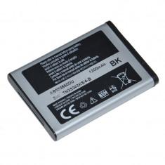 Acumulator Samsung D880 D880i D888 1000mAh cod AB553850DU second hand